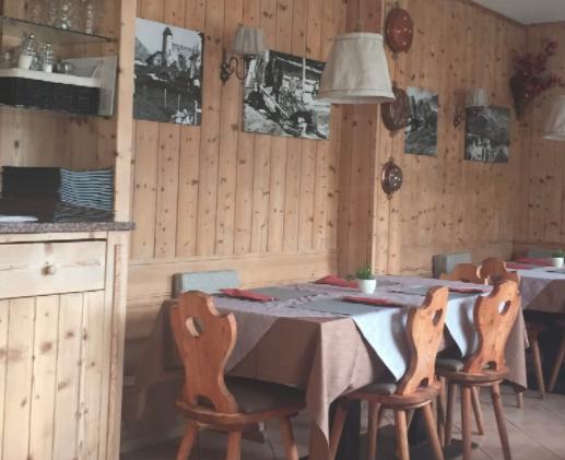 cortina-ristorante-pizzeria-la-perla