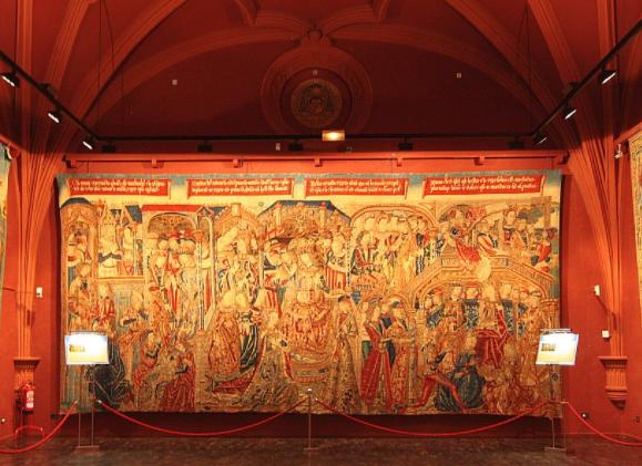 marsala-museo-degli-arazzi