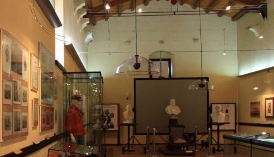 marsala-museo-garibaldino