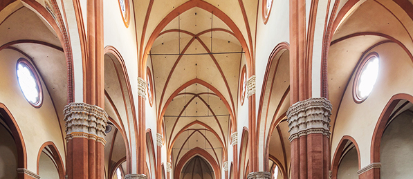 bologna-basilica-di-san-petronio-interno