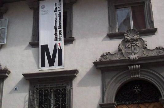 bolzano-museo-mercantile