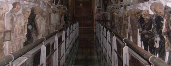 palermo-catacombe