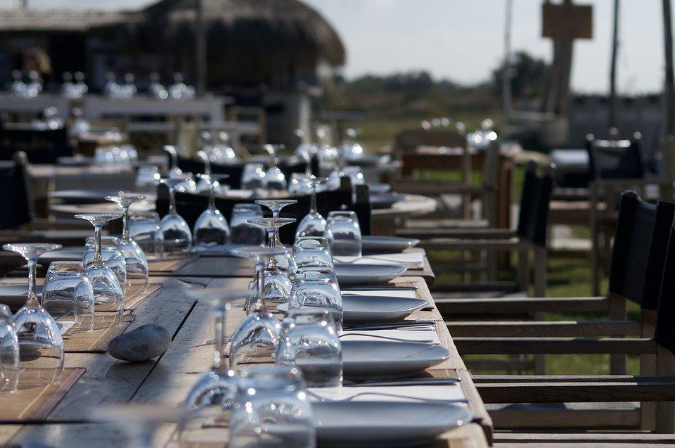 passo costalunga ristoranti palermo - photo#22
