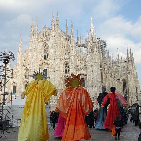 carnevale-2018-milano