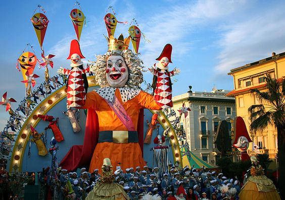 carnevale-2018-sicilia