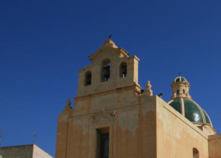 favignana-chiesa