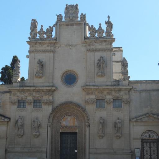 lecce-chiesa-di-san-niccolo