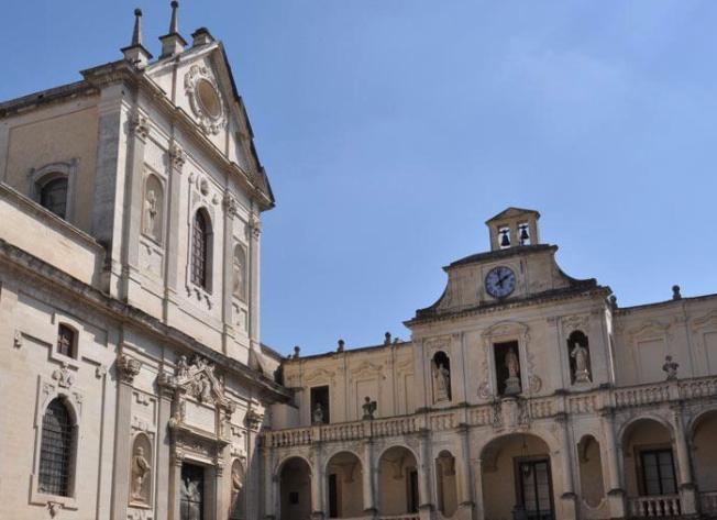 Galleria foto - Cosa vedere a Lecce Foto 10
