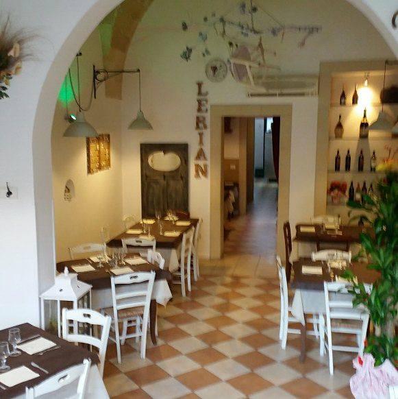 lecce-ristorante-lerian