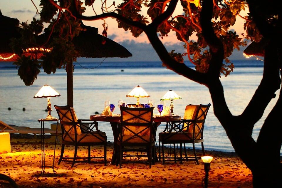 Lampedusa dove mangiare bene spendendo poco