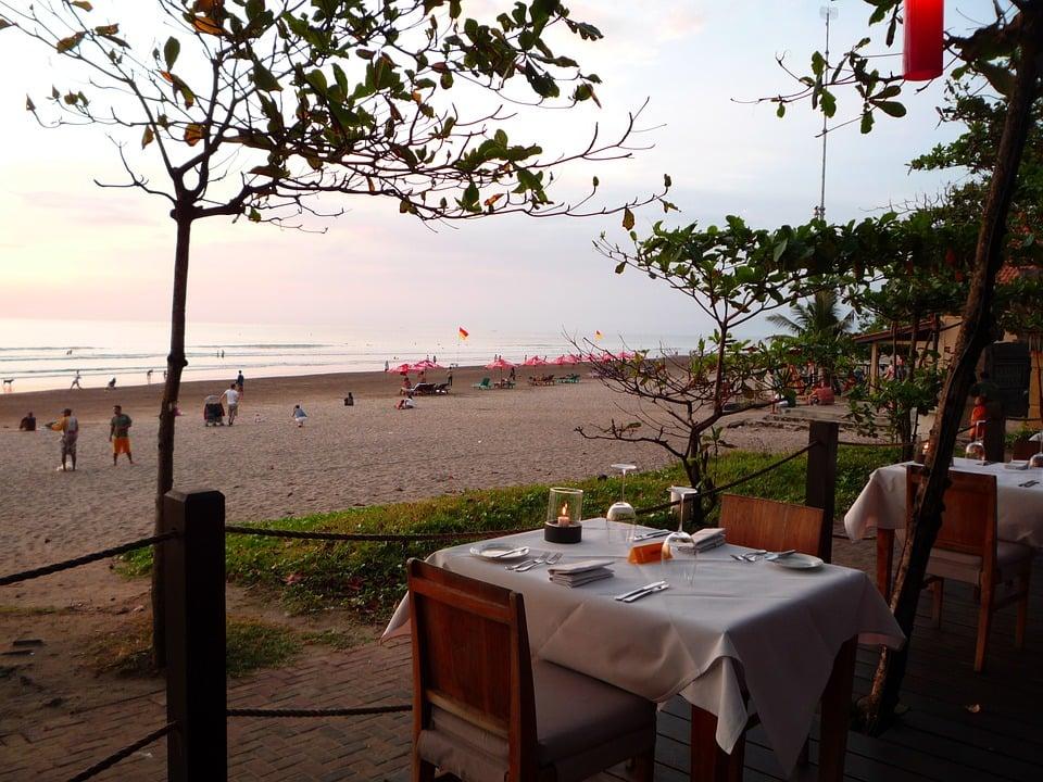 Isola di Pag dove mangiare bene spendendo poco