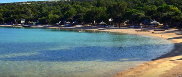 pag-simuni-beach