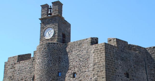 Galleria foto - Pantelleria vacanze consigli Foto 12