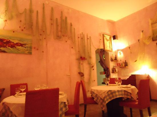 pantelleria-donne-fugate
