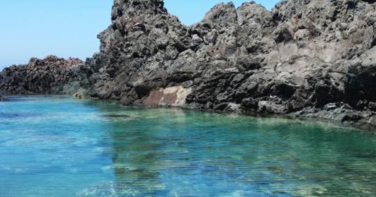 Galleria foto - Pantelleria vacanze consigli Foto 14