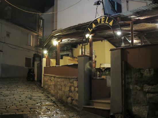 rovigno-ristorante-la-vela