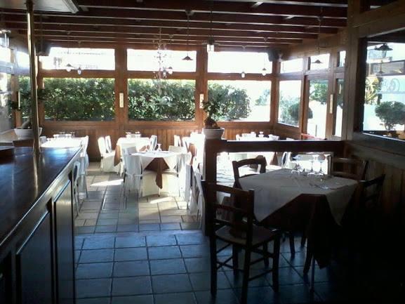 marina-di-noto-ristorante-pizzerie-scirocco