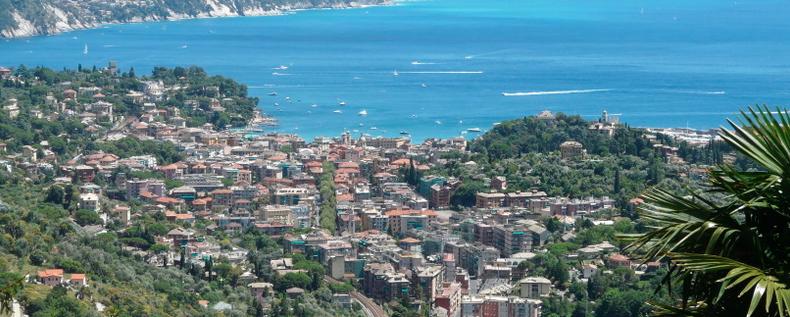 Galleria foto - Santa Margherita Ligure dove mangiare bene spendendo poco Foto 11