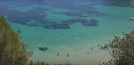isola-del-giglio-spiaggia-delle-cannelle