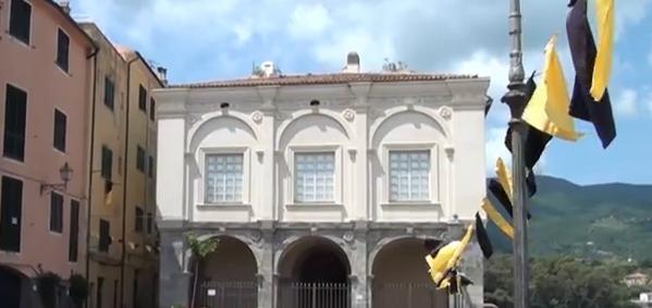 porto-ercole-palazzo-dei-governanti