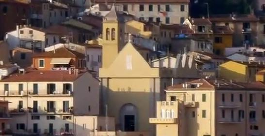 porto-santo-stefano-chiesa-di-santo-stefano