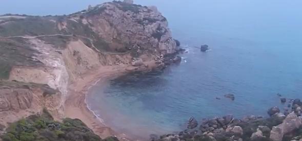licata-cala-paradiso