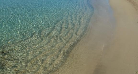 procida-spiaggia-del-psotino