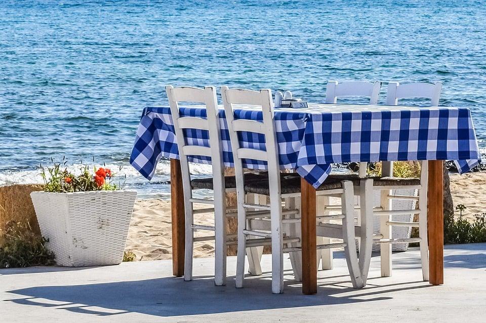 Sciacca dove mangiare bene spendendo poco