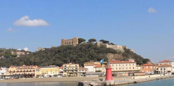 castiglione-della-pescaia-castello