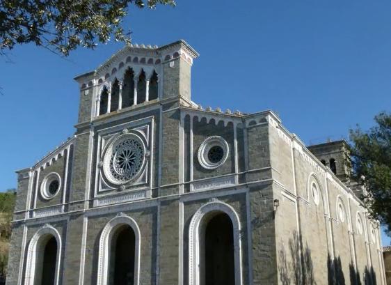cortona-basilica-di-santa-margherita