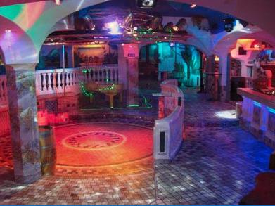 ischia-discoteca-valentino