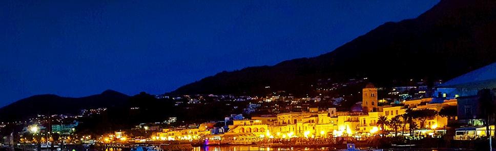 Ischia discoteche e locali notturni - Bagno teresa ischia ...