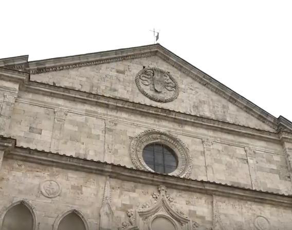 montepulciano-chiesa-di-sant'agostino