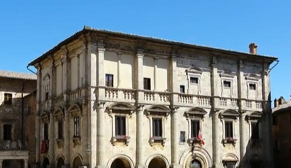 montepulciano-palazzo-nobili-turgi