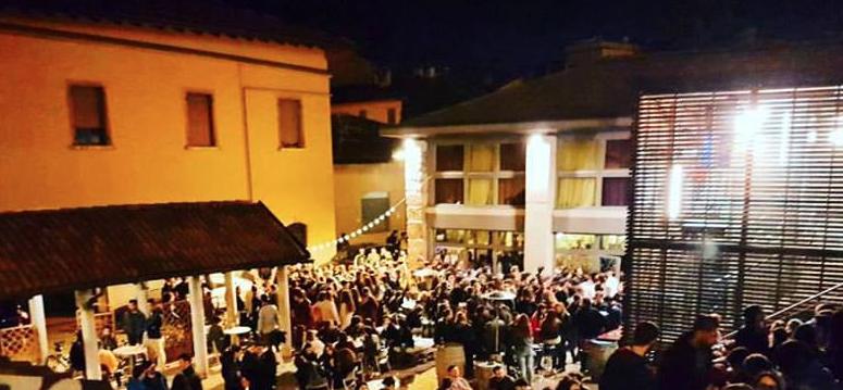 Galleria foto - Trento discoteche e locali notturni Foto 5
