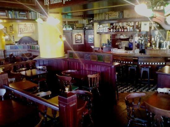 bassano-del-grappa-tetli's-pub