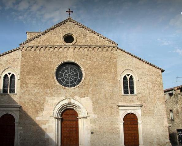 terni-chiesa-di-san-francesco