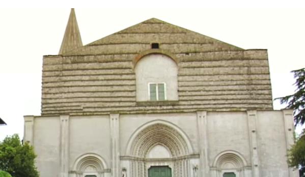 todi-chiesa-di-san-fortunato
