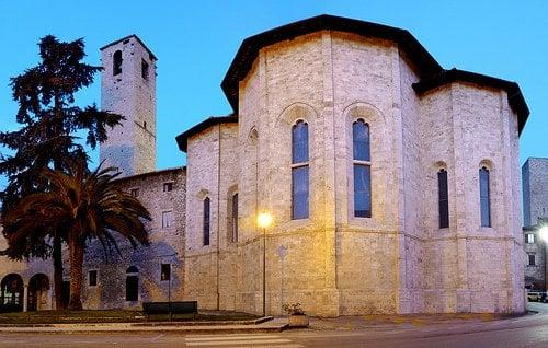 ascoli-piceno-chiesa-di-san-pietro-martire