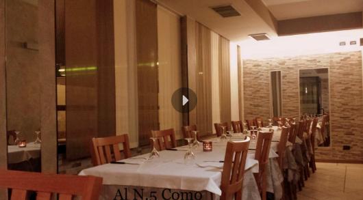 como-ristorante-pizzeria-al-n5