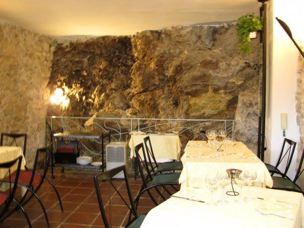 Galleria foto - Ovindoli dove mangiare bene spendendo poco Foto 7