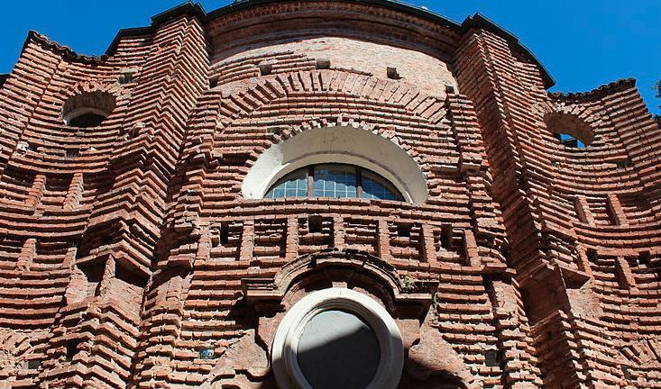 Galleria foto - Visitare Alba consigli Foto 3
