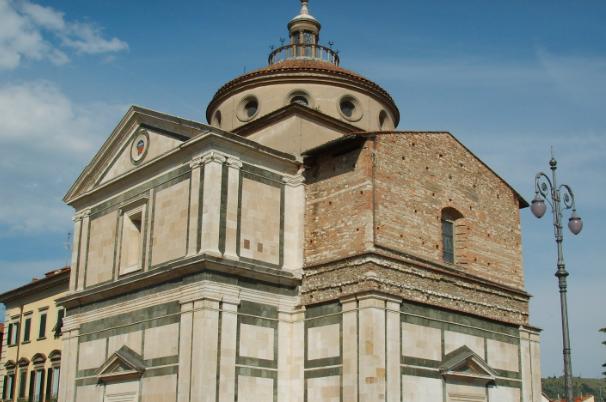 Galleria foto - Prato dove mangiare bene spendendo poco Foto 14