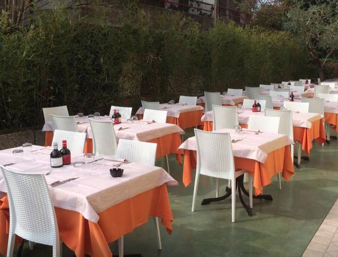 Galleria foto - Lago di Garda dove mangiare bene spendendo poco Foto 7