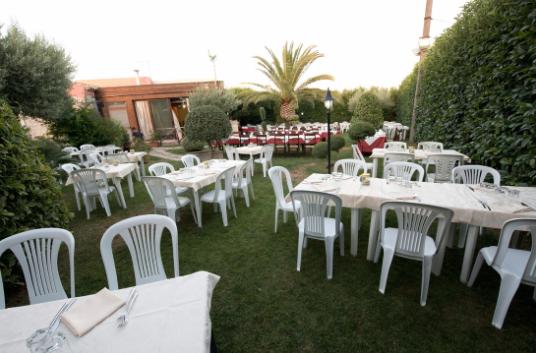 modica-ristorante-pizzeria-al-monaco