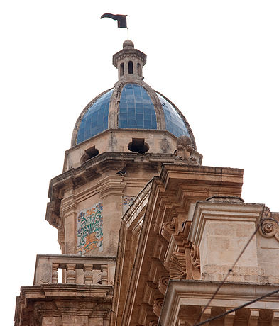 ragusa-chiesa-di-santa-maria-dell'itria