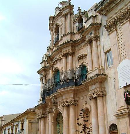 scicli-chiesa-di-san-giovanni-evangelista