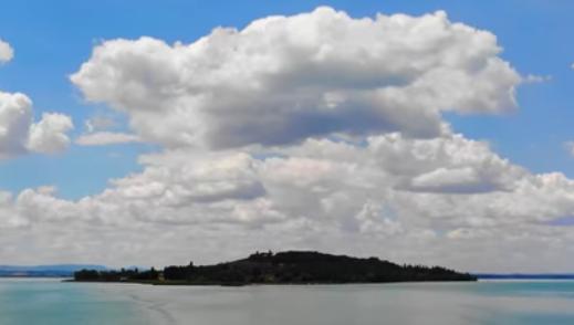 trasimeno-isola-polvese