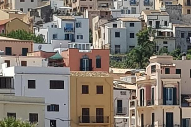 Galleria foto - Castellammare del Golfo vacanze consigli Foto 9