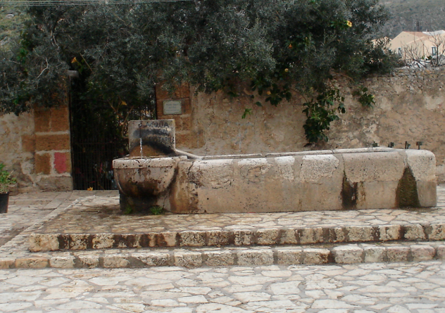 Galleria foto - Castellammare del Golfo vacanze consigli Foto 6